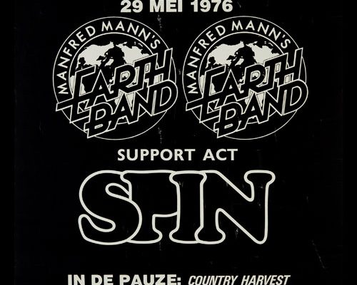 1976-ManfredMann